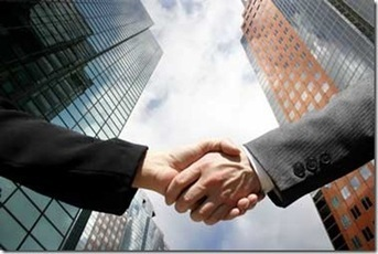Big broker mergers: What they mean for smaller independents   The Risk Recon   Scoop.it