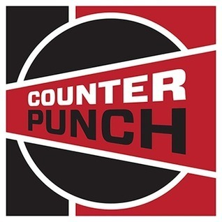Corruption, USA - CounterPunch.org | Backstabber Watch | Scoop.it