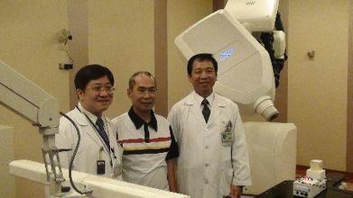 認識肝癌 肝癌症狀 | 健康無價 | Scoop.it