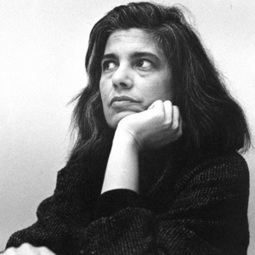 Susan Sontag's Radical Vision for Remixing Education:                                        A new order of knowledge for cultivating lifelong learning. | Visual*~*Revolution | Scoop.it