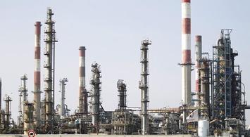 """Le diesel, l'ennemi des raffineries   Argent et Economie """"AutreMent""""   Scoop.it"""