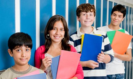 Maths Careers | Year 11 Work Experience | Scoop.it