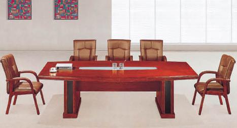 Nội thất phòng họp, thiết kế và cung cấp nội thất phòng họp uy tín | Malaysia casino online | Scoop.it
