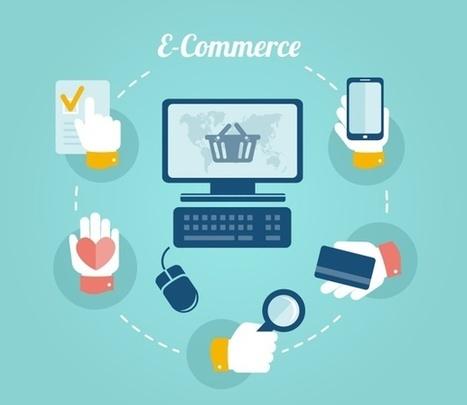 E-commerce : comment s'y retrouver dans la jungle des solutions de ... - TourMaG.com   Transformation numérique   Scoop.it