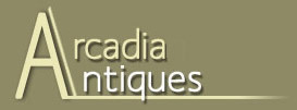 Bring French Antique furniture At Your Home For Christmas: Arcadia Antiques | Antique Painted Furniture UK | Scoop.it