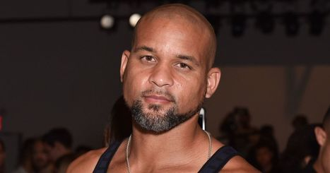 Fitness guru Shaun T just became fashion week's unexpected hero   Health & Fitness   Scoop.it