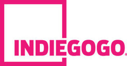 Indiegogo Shares Strategy to Boost Crowdfunding in Final Hours - Crowdfund Insider | Digital-News on Scoop.it today | Scoop.it