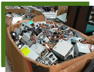 Recycling Services offered by Bluegrass E-Cycle | Computer Recycling Louisville KY | Scoop.it