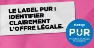 iTunes et Amazon demandent le label de la Hadopi | Actualités Web et Réseaux Sociaux | Scoop.it