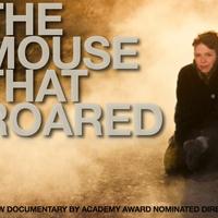 The Mouse That Roared - a documentary film   Psycholitics & Psychonomics   Scoop.it
