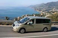 Naples to Sorrento transfer- Why transfer service is practically a ... | Naples To Sorrento Transfer | Scoop.it
