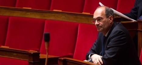 De quoi Éric Woerth est-il accusé?   TAHITI Le Mag   Scoop.it