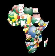 L'Afrique, nouvelle fabrique de milliardaires | Égypt-actus | Scoop.it