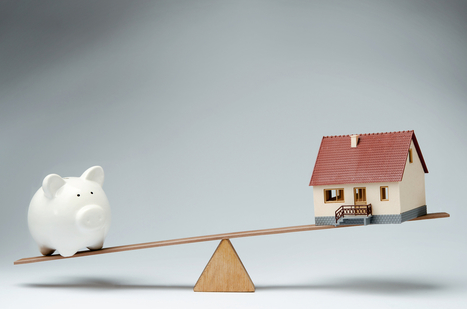 FSBO: Financial Pitfalls of Selling Your Home Yourself | Real Estate | Scoop.it