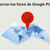 Google Places, Geomarketing y LBS