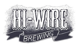Hi-Wire Brewing | Asheville Breweries, all in one place | Scoop.it