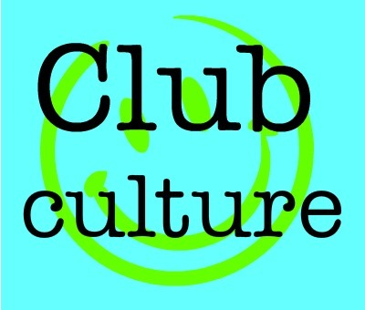 Le portail culturel du club lecture | CDI du collège Jean Jaurès | Scoop.it