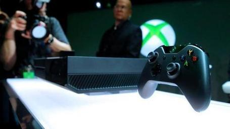 Xbox One : vrai scandale autour des jeux ou simple erreur marketing ? | marketing stratégique du web mobile | Scoop.it