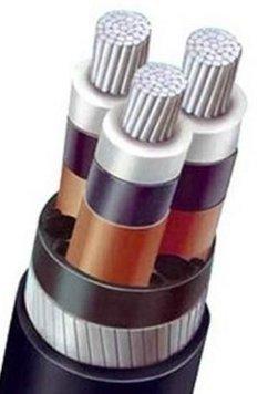 Cables LAN con aluminio revestido de cobre | cablesyconectoreshoy.com | Cableado De Cobre | Scoop.it