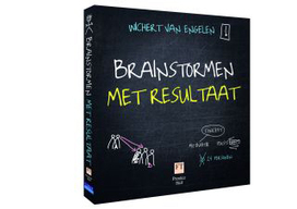 crash-brainstorm.com | Creatief denken - tools - technieken | Scoop.it