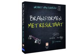 Brainstormen met resultaat - Brainstormtechnieken | Creatief denken - tools - technieken | Scoop.it
