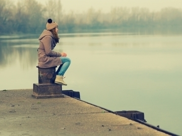 Five Ways Parents Can Help Prevent Teen Depression   Education For The Future   Scoop.it