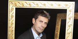 REPLAY. «Homme donnant du grain à des poules» - d'Art d'Art - France 2, 15/03/2015, voir, revoir, vidéo, replay | L'actu culturelle | Scoop.it