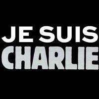 Nous sommes Charlie... | Vie des medias... | Scoop.it