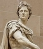 Julius Caesar Fan Club   Fansite with photos, videos, and more   Caesar Credibility   Scoop.it