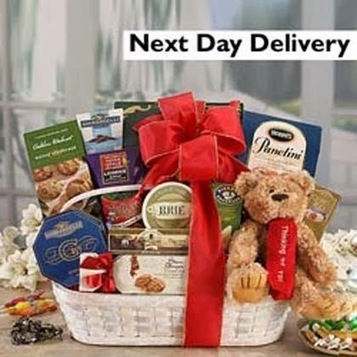 Valentine Gifts Ideas: Send fantabulous Valentine Gifts to worldwide and get your partner closer | Valentine Gifts Ideas | Scoop.it