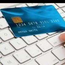 La fraude à la carte bancaire rapporte 1,5 milliard d'euros par an au crime organisé en Europe | Libertés Numériques | Scoop.it