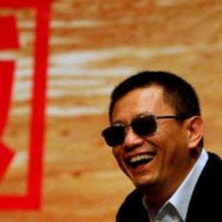 Berlinale 2013: Wong Kar-Wai wird Jury-Präsident - SPIEGEL ONLINE | Hallo France,  Hallo Deutschland     !!!! | Scoop.it