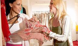 Commerce: l'ingratitude des marques perçue par les clients | Relation client et médias sociaux | Scoop.it
