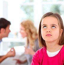 Kids Won't Listen? 8 Ways to Get Them To Hear You | Positive futures | Scoop.it