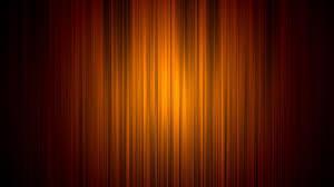 Couleur d'automne : brun :acajou, beige, cannelle, marron, rouille, sépia, tabac...   fle et japon   Scoop.it