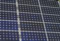 Les îles Tokelau les premières à passer à l'énergie 100% solaire   Des 4 coins du monde   Scoop.it