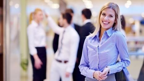 5 Things Leaders Must Do to Stay on Top | Autodesarrollo, liderazgo y gestión de personas: tendencias y novedades | Scoop.it