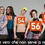 Klout: Ma è vero che non serve a nulla in Italia? | Stefano Fantinelli | Scoop.it