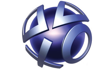 Sony Locks Down 93K PSN Accounts as it Fights New Attack | Sony Recovery | Scoop.it