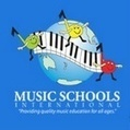 Music Schools International, Peachtree City (musicschoolsint) | Affordable Music Classes in Newman | Scoop.it