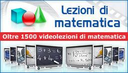 Simulazioni e preparazione all'esame di stato di III media   Matematica, Prova, Http, Della   Matematicamente.it   esame di Stato fine ciclo   Scoop.it
