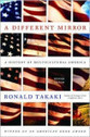 A Different Mirror by Ronald Takaki: Ethnocentric Mentality Persists | Racial Profiling on Asian Americans in America | Scoop.it