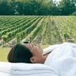 Top 10 Wine Spas Worldwide   Vitabella Wine Daily Gossip   Scoop.it