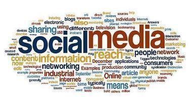 Effiziente Kundengewinnung mithilfe von Social Media Marketing | Social Media | Scoop.it