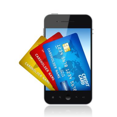 Paiement électronique : PayPal vise le commerce physique en Europe | m-commerce | Scoop.it