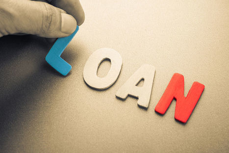 Loans for No Credit- Easy Access to Loans for Unexpected Situations with No Credit | Short Term Loans | Scoop.it