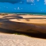 Amazon Rainforest Climate - Tropical Rainforest ... - Celebrate Brazil!   Havaianas Brazil culture   Scoop.it