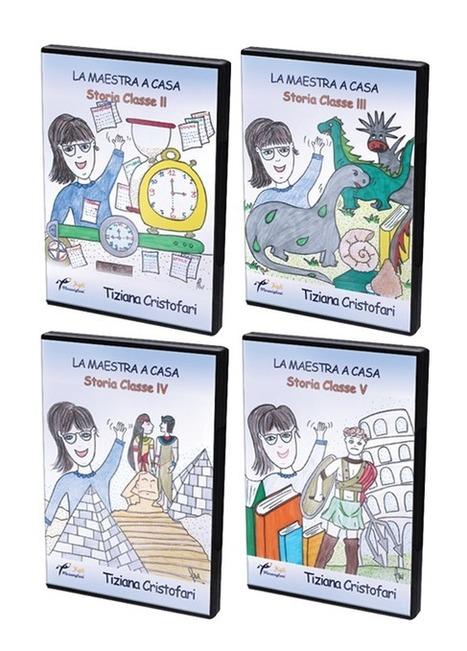 Tiziana Cristofari: DSA, Ecco come distruggiamo la mente dei nostri bambini | AulaMagazine Scuola e Tecnologie Didattiche | Scoop.it