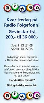Radio Folgefonn - Mentor for Folkelokk vart Årets entreprenørskapslærar   Entrepenørskap   Scoop.it