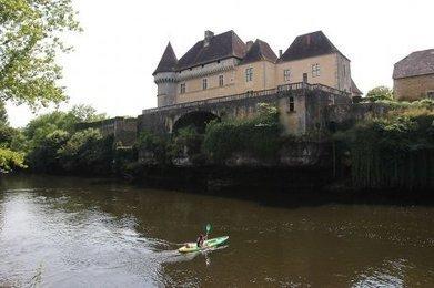 Tourisme en Dordogne : une saison estivale de dernière minute   Actu Réseau MOPA   Scoop.it